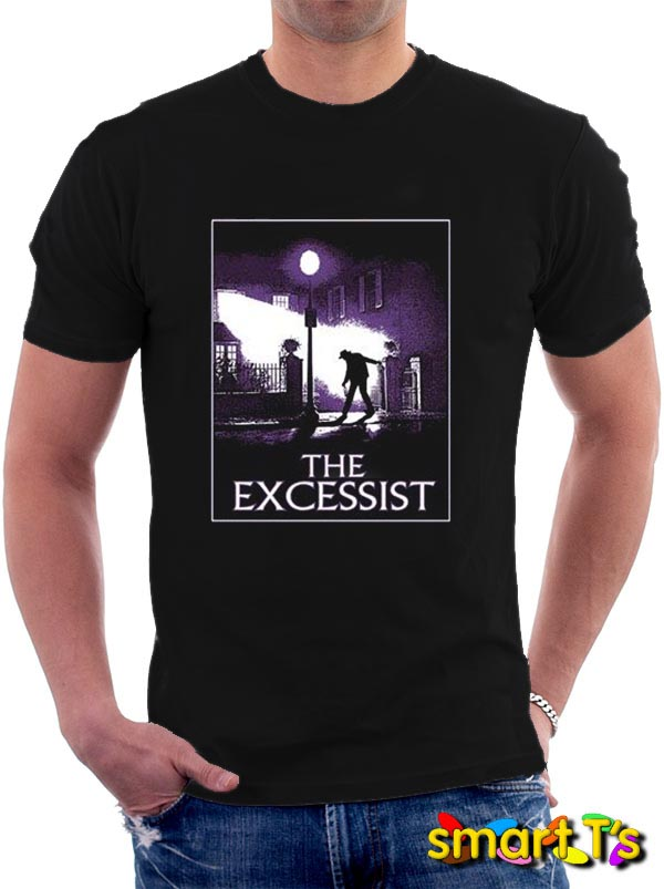 The Excessist